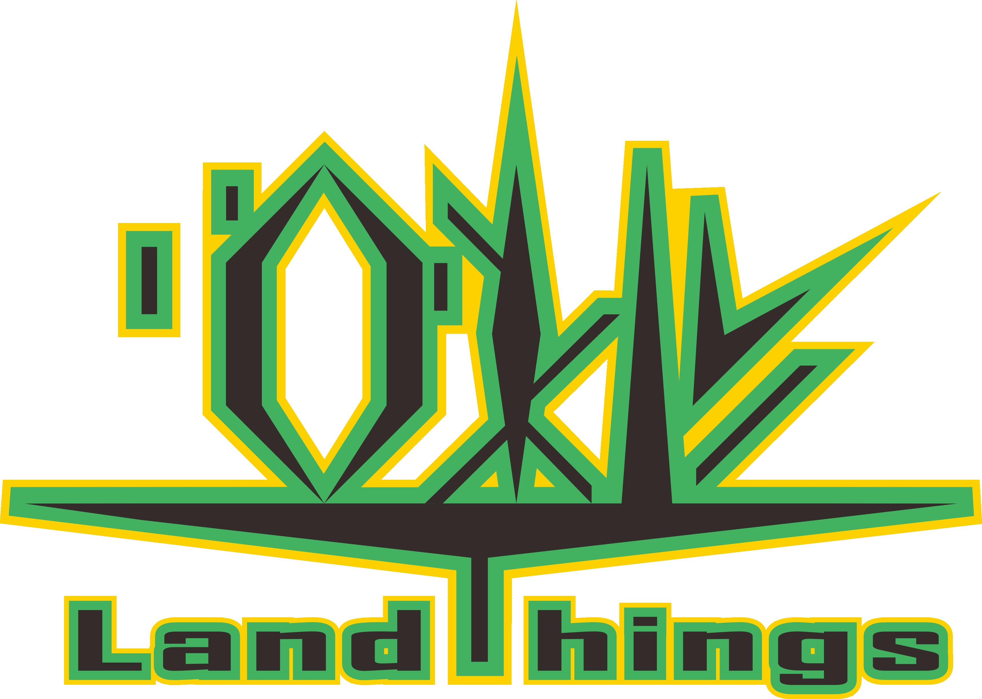 LandThings